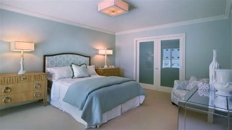 seaside bedroom decorating ideas seaside bedroom decor seaside themed bedrooms theme