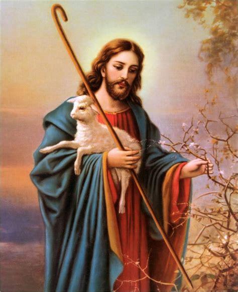 bagi dia yang bertahta dan anak domba kristen katolik laman 6 kristen katolik