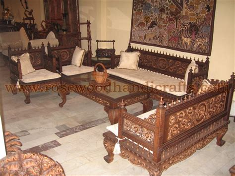 vintage wooden sofa antique sofa sets wooden sofa wooden antique sofa set