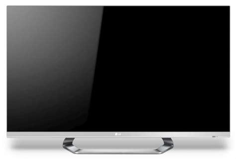 Tv Led Lg 42 Inch Di Carrefour tv led migliori 40 42 pollici prezzi e caratteristiche e tecnologia approfondimenti