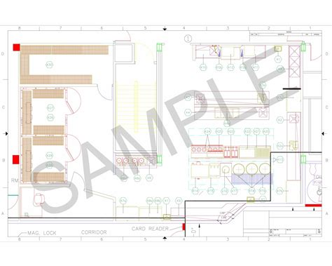 Layout Of Quantity Kitchen | eastern tabletop chafing dishes juice beverage