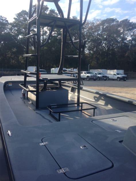 majek boat hulls 2011 majek illusion tower the hull truth boating and