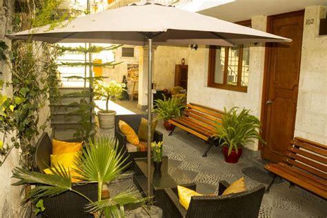 Hostal El Patio Lima by Hostal El Patio De Elisa Hostales Y Hoteles En Per 250 Y El