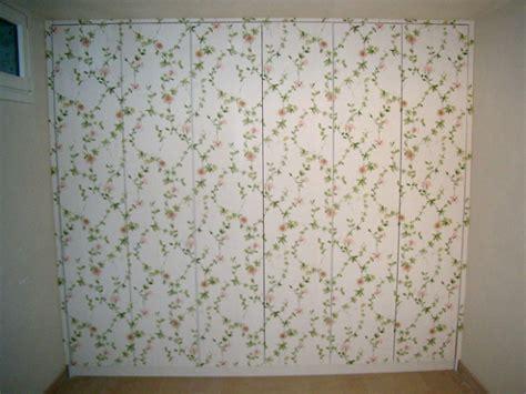 tappezzeria da muro carta da parati lucca carte tessuto per pareti toscana