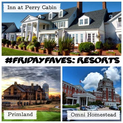 Inn At Perry Cabin Spa by Pin By Chris R On Packed Suitcase