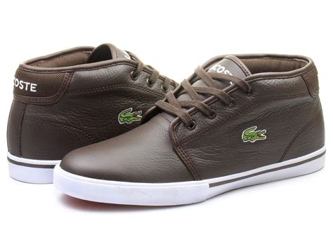 boots sneakers lacoste shoes thill 143spm1074 db2 shop