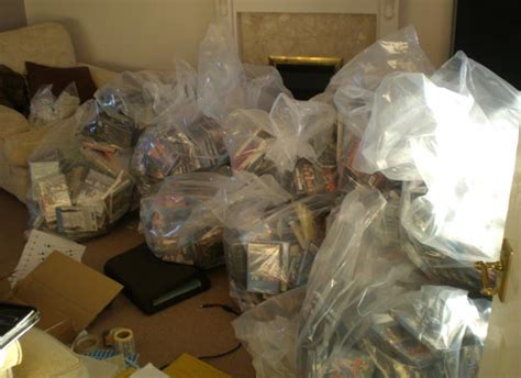trading standards lincoln lincoln fined 163 120k dvds the lincolnite