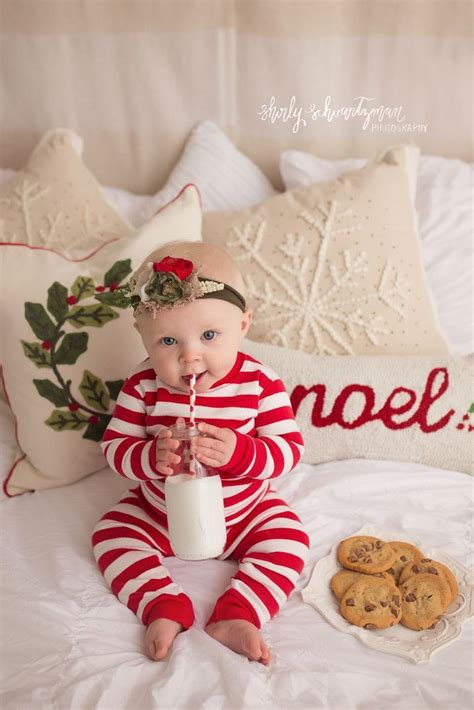 14 best cookies and milk styled shoot images on pinterest