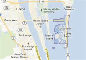 cocoa florida east coast kennedy space center