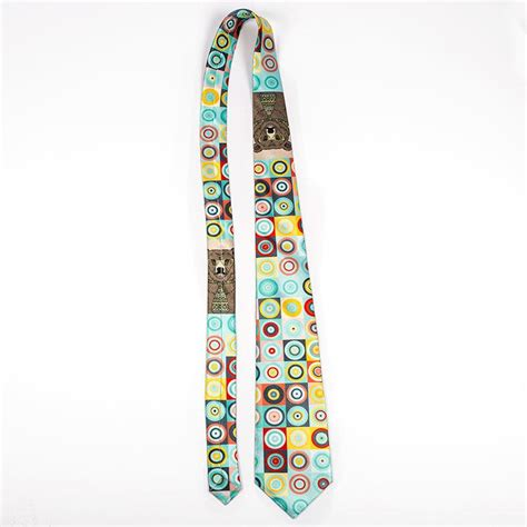custom ties design personalised custom printed ties