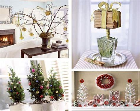 simple elegant home decor 123 best simple christmas decor images on pinterest