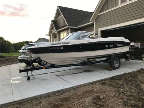 used boats sell boats buy boats boats watercraft used - Boat Dealers Chaska Mn