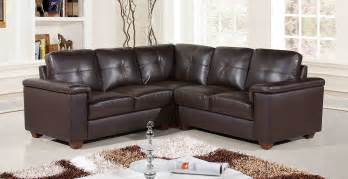 sofa best leather sofa made in usa cheap leather sofas
