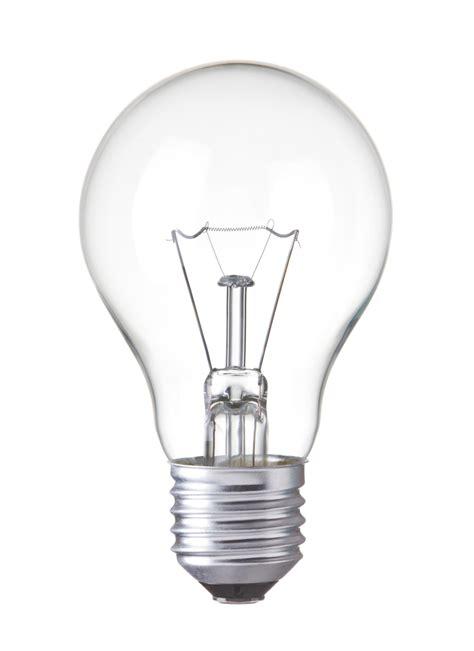 Home Design 15 60 by L 226 Mpada Incandescente Fluorescente Ou Led Qual 233 Mais