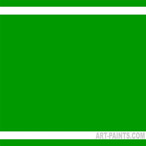 metallic green egg tempera paints mpg1250 metallic green paint metallic green color