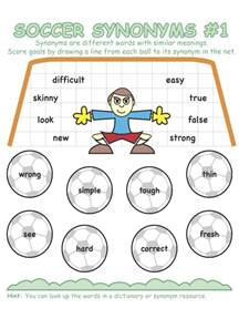english for kids worksheet worksheet mogenk paper works