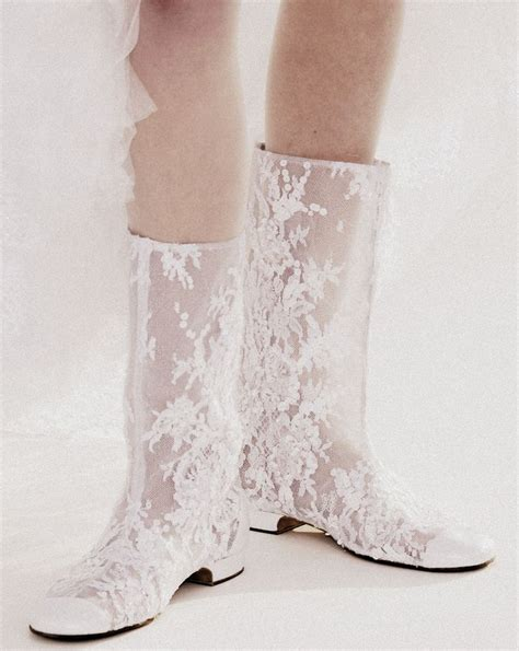 Wedding Booties For by 194 Best Images About Wedding Shoes On Wedding