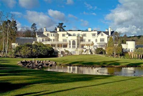 luxury european style homes inspirational lake house floor