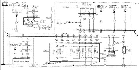 i need wiring diagrams for a 2000 mazda protege 1 6l