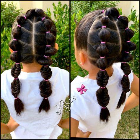 little moe hair style 17 best ideas about little girl braids on pinterest