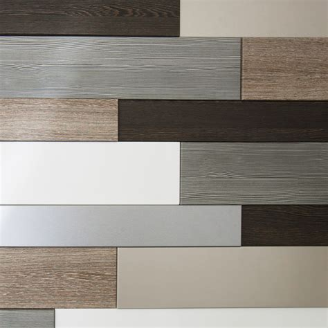 modern bathroom wall tiles texture www imgkid the