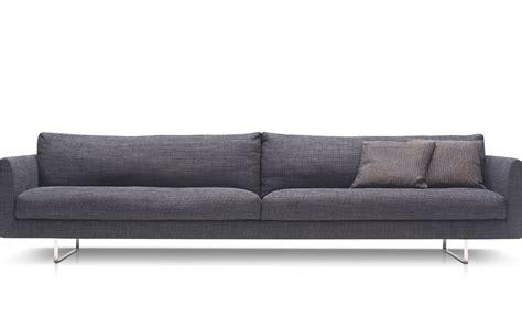 axel sofa axel 5 seat sofa hivemodern com