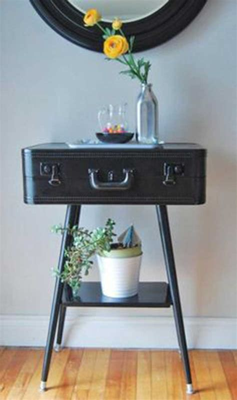 9 diy coffee table projects with clever and gorgeous 13 extraordinarias mesas que puedes hacer t 250 mismo upsocl