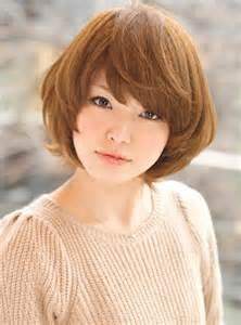 asian shape hairstyle short japanese hairstyle for girls hairstyles weekly