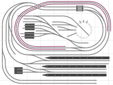 hornby track layout design software free download hornby track planner software ralai