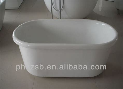plastic bathtub cleaner 17 best ideas about plastic bathtub on pinterest clogged