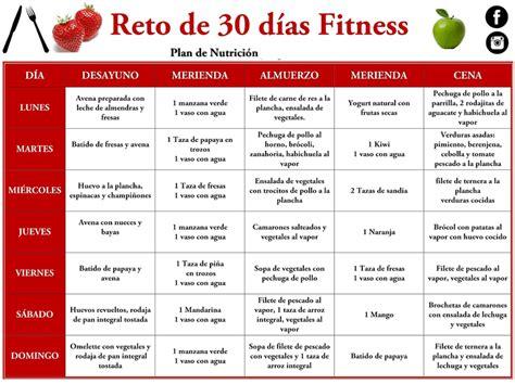dietas las 10 mejores dietas para adelgazar de 2016 foro dieta dieta fitness para adelgazar r 225 pido 10 kilos