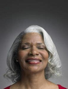how to cover gray hair for african americans how to make a hair rinse to cover up gray hair hair