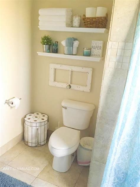 Masters Bathroom Accessories Master Bath Spa Decor Craft O Maniac