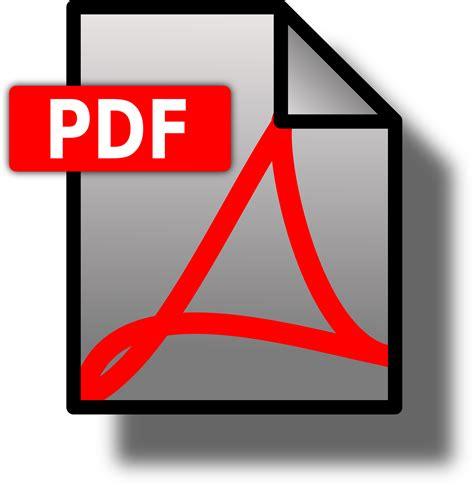 clipart file icon