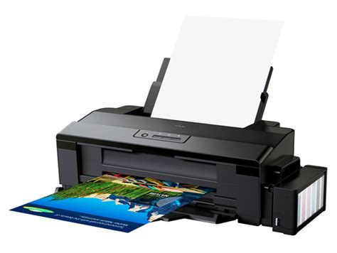 Power Supply Epson L1800 New epson philippines introduces new l series original ink tank printers zoneitech