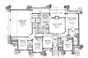 25 unique hill country floor plans house plans 59699 pics photos hill country classics floor plans