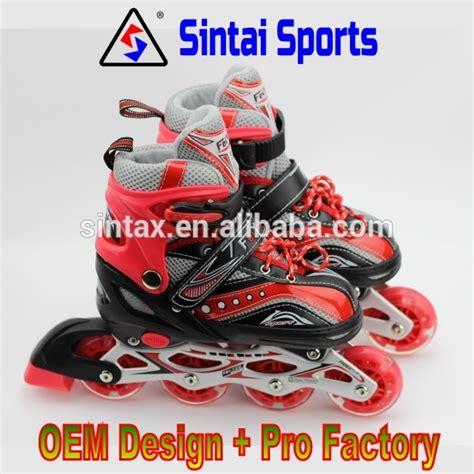 Comfortable Roller Skates by Best Gift Comfortable Inline Roller Skates For
