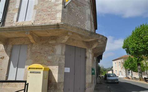Granges Sur Lot by Granges Sur Lot Sud Ouest Fr