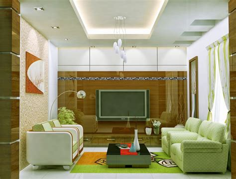 interior designing ideas for home best interior designs for small living room dgmagnets