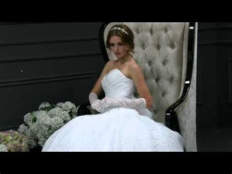 Hq 3926 Outer Lace lace sweetheart neckline a line wedding dress adasbridal