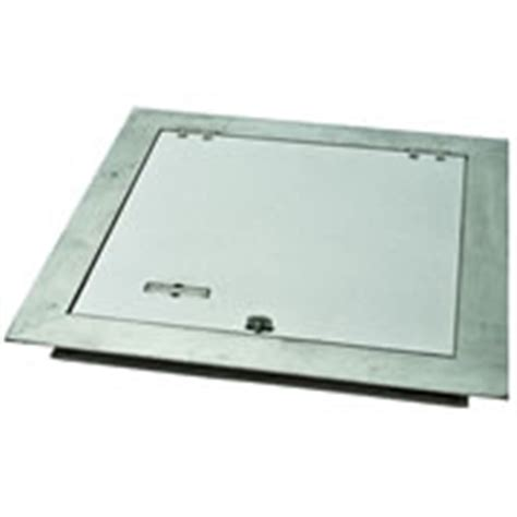 floor scales from slipnot 174 metal safety flooring div on aecinfo expansion joint covers from slipnot 174 metal safety flooring div on aecinfo