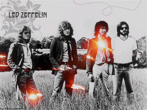 led zeppelin led zeppelin images led zeppelin hd wallpaper and background photos 13248530