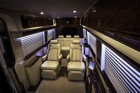 luxury minivan interior related keywords suggestions for luxury travel van rentals