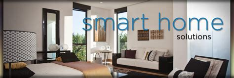 smart homes solutions what is a smart home smart home solutions vantage controls