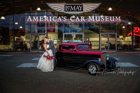 americas car museum tacoma wa lemay americas car museum tacoma wa 98421 tacoma