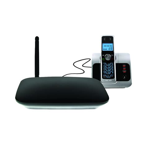 wireless home phone 8com