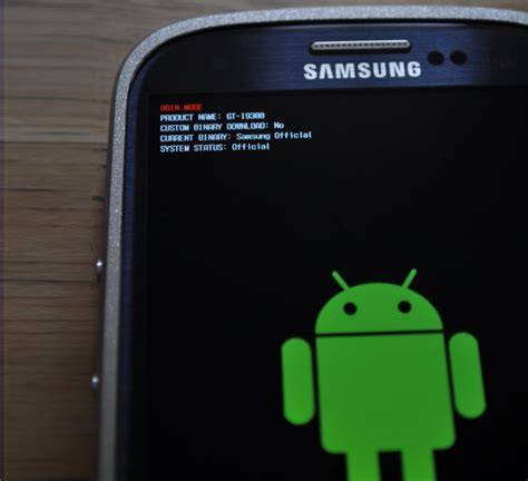 reset android phone before selling factory resetting android phones may not erase all data
