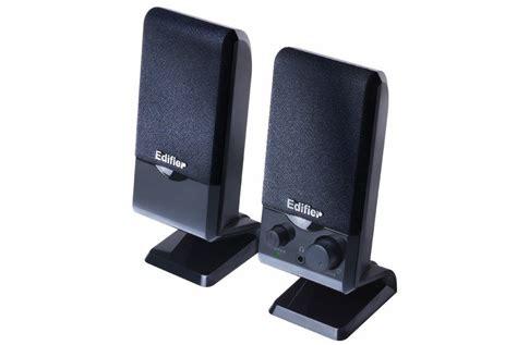 best computer speakers best computer speakers 50 the high tech society