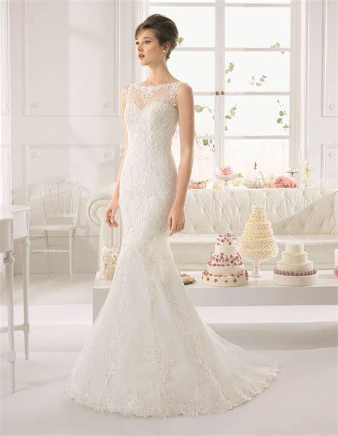 Dress Spanyol a leg 250 jabb 2015 246 s aire barcelona esk 252 v蜻i ruh 225 k a rosa