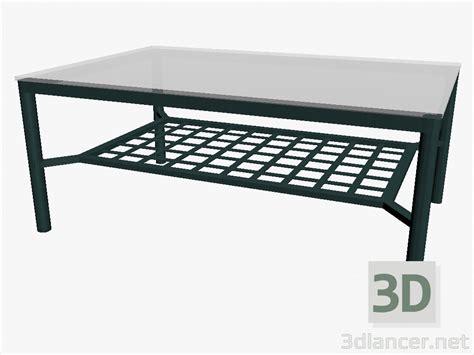 Ikea Granas Coffee Table Dimensions Rascalartsnyc Ikea Granas Coffee Table
